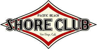 palm-beach-shore-club-pb-club.jpg