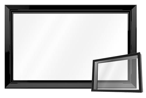 pro-logo-full-assembly-closed-front-and-side-closed-lite-clear.jpg